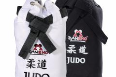 Judo-Táska-Gyerek