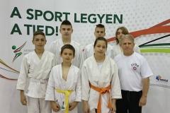 sportagak_fesztivalja