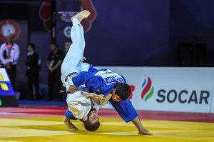 judo debrecen, cselgáncs debrecen
