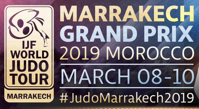 Judo Grand Prix, olimpiai kvalifikáció
