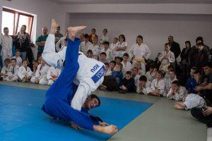 judo, Debrecen, cselgáncs