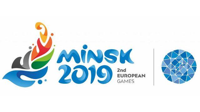 Európai Játékok 2019. Minszk