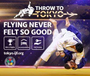 repülj a tokióiba