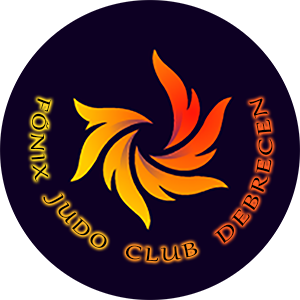 Főnix Judo Club