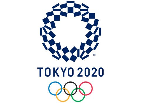 Tokió Olimpiai Játékok 2020